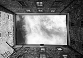DOSSIER - Les fenêtres